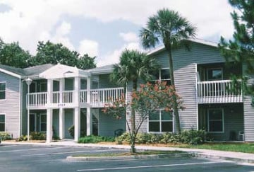 Apartments for Rent, ListingId:6900979, location: 8121 45th Court East Sarasota 34243