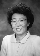 Sukjoo Sohn, Olympia Real Estate