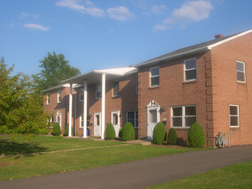 Apartments for Rent, ListingId:8731634, location: 543-637 East Grandview Blvd Erie 16504