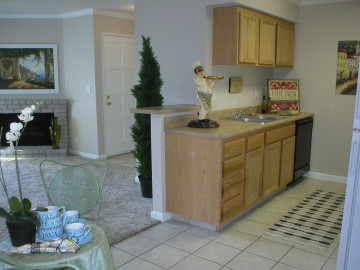 Apartments for Rent, ListingId:6913719, location: 111 West 9th St. Clovis 93612