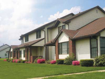 Apartments for Rent, ListingId:7790681, location: Old Zuck Rd Erie 16506