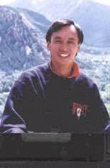 Steve Chin, Park City Real Estate