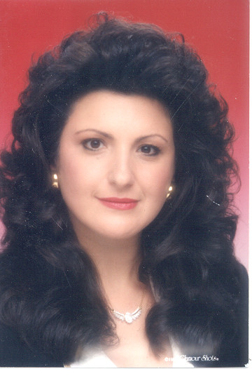 Barbara Sivba, Danbury Real Estate
