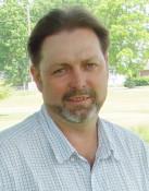 Marcus L. Davis, Crossville Real Estate