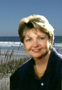 Jackie Ricks-Sample, Kill Devil Hills Real Estate