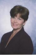 Karyn Bourne, Talbott Real Estate