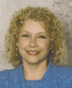 Ellen Turner, Gatlinburg Real Estate, License #: 262243